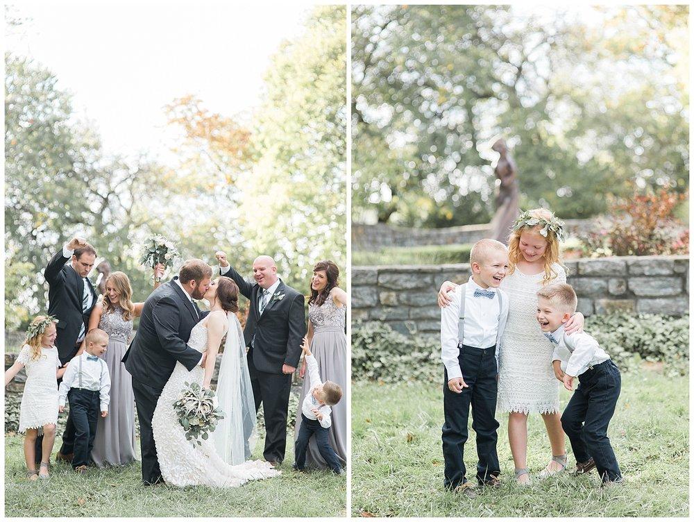 everleigh-photography-pyramid-hill-sculpture-park-cincinnati-wedding-photographer-the-faller-wedding-28