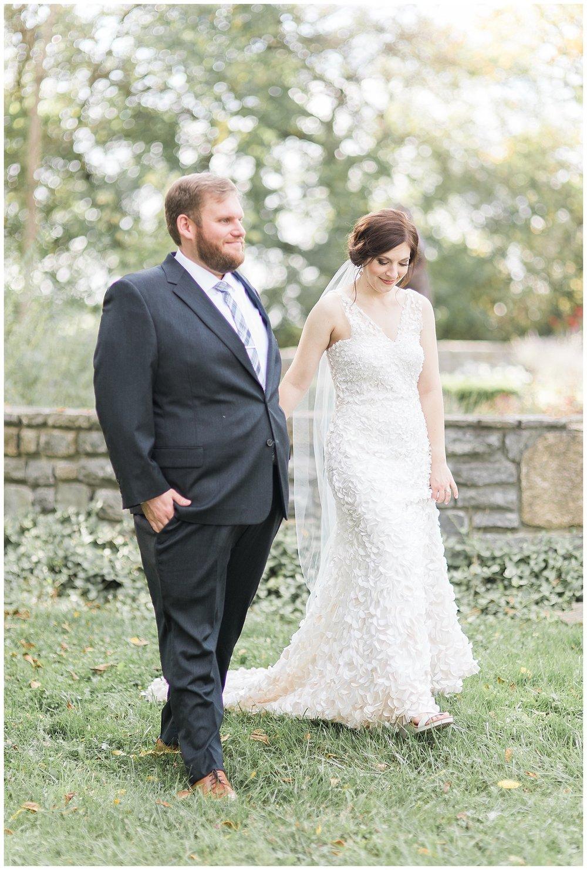 everleigh-photography-pyramid-hill-sculpture-park-cincinnati-wedding-photographer-the-faller-wedding-33
