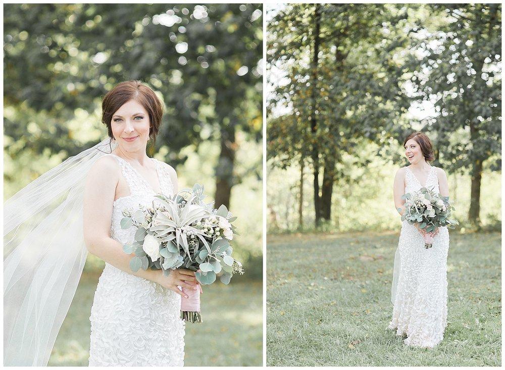 everleigh-photography-pyramid-hill-sculpture-park-cincinnati-wedding-photographer-the-faller-wedding-25