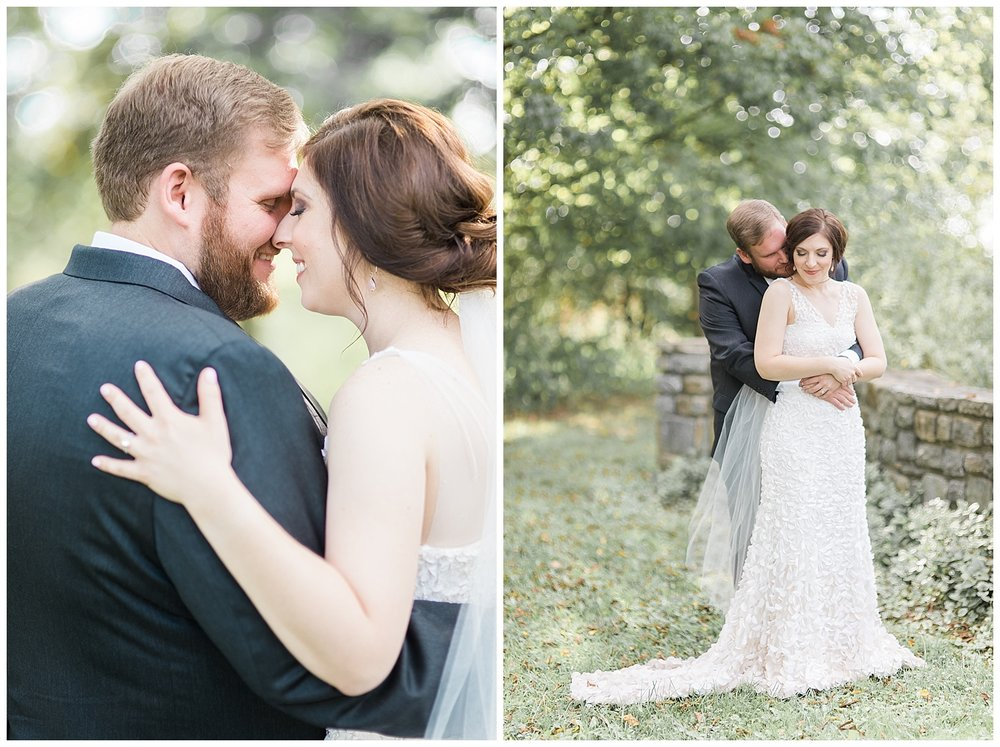 everleigh-photography-pyramid-hill-sculpture-park-cincinnati-wedding-photographer-the-faller-wedding-21