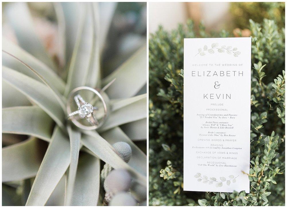 everleigh-photography-pyramid-hill-sculpture-park-cincinnati-wedding-photographer-the-faller-wedding-34
