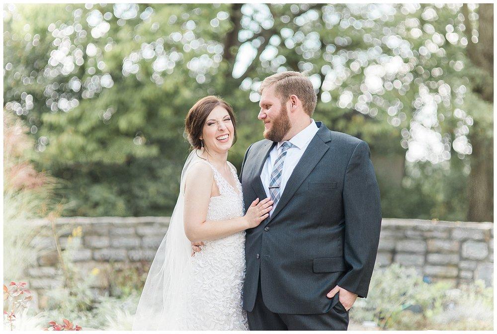 everleigh-photography-pyramid-hill-sculpture-park-cincinnati-wedding-photographer-the-faller-wedding-32