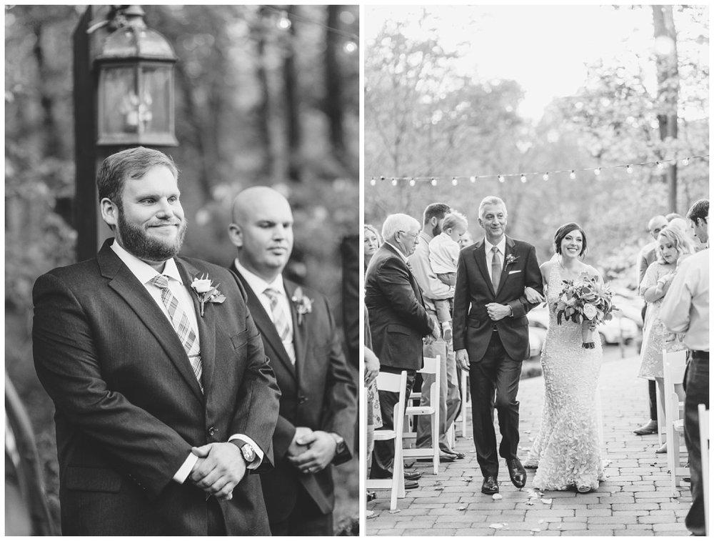 everleigh-photography-pyramid-hill-sculpture-park-cincinnati-wedding-photographer-the-faller-wedding-35