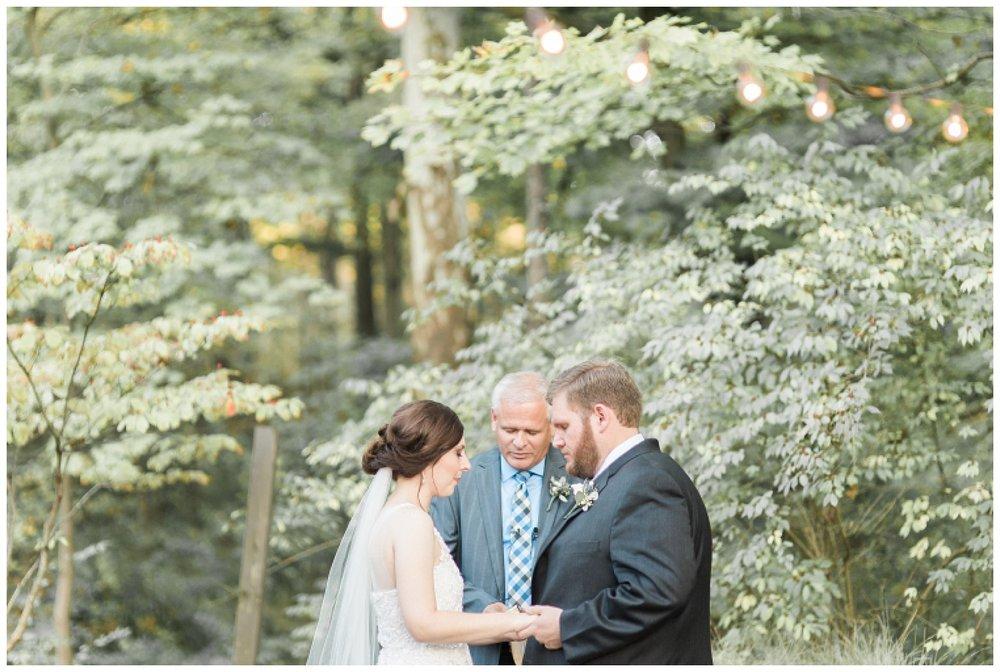 everleigh-photography-pyramid-hill-sculpture-park-cincinnati-wedding-photographer-the-faller-wedding-36
