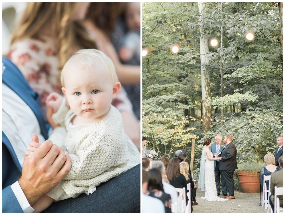 everleigh-photography-pyramid-hill-sculpture-park-cincinnati-wedding-photographer-the-faller-wedding-37