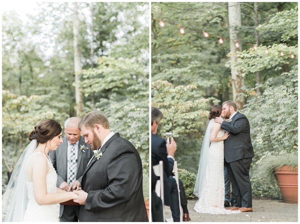 everleigh-photography-pyramid-hill-sculpture-park-cincinnati-wedding-photographer-the-faller-wedding-39