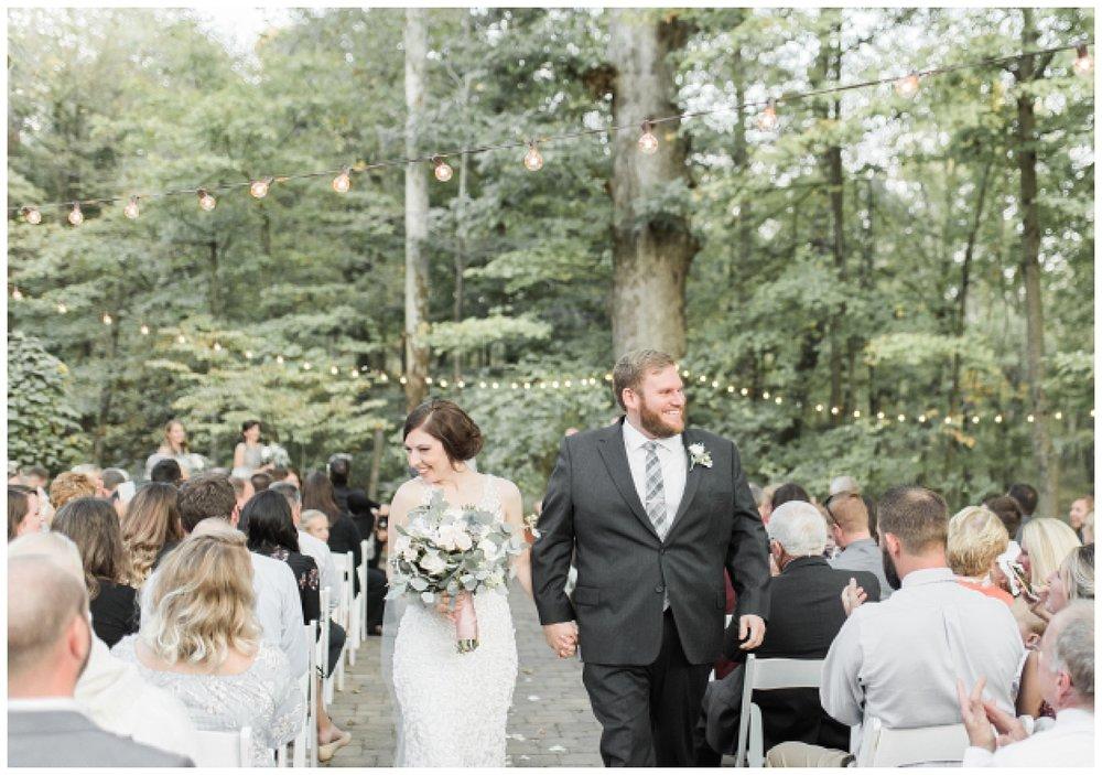 everleigh-photography-pyramid-hill-sculpture-park-cincinnati-wedding-photographer-the-faller-wedding-40