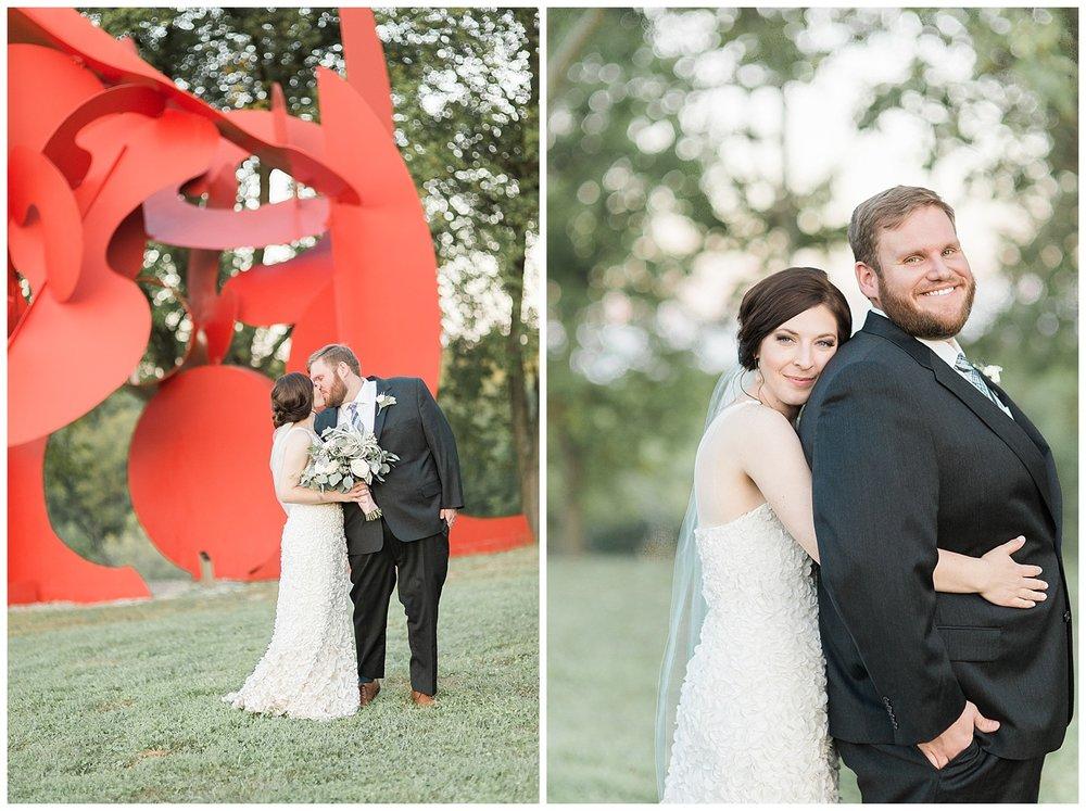 everleigh-photography-pyramid-hill-sculpture-park-cincinnati-wedding-photographer-the-faller-wedding-42