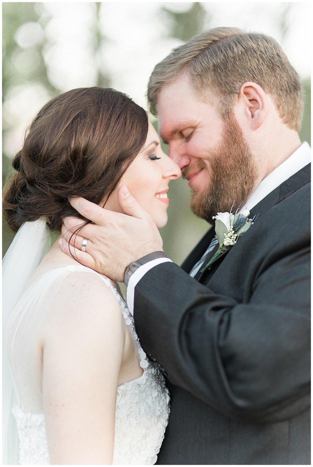 everleigh-photography-pyramid-hill-sculpture-park-cincinnati-wedding-photographer-the-faller-wedding-41