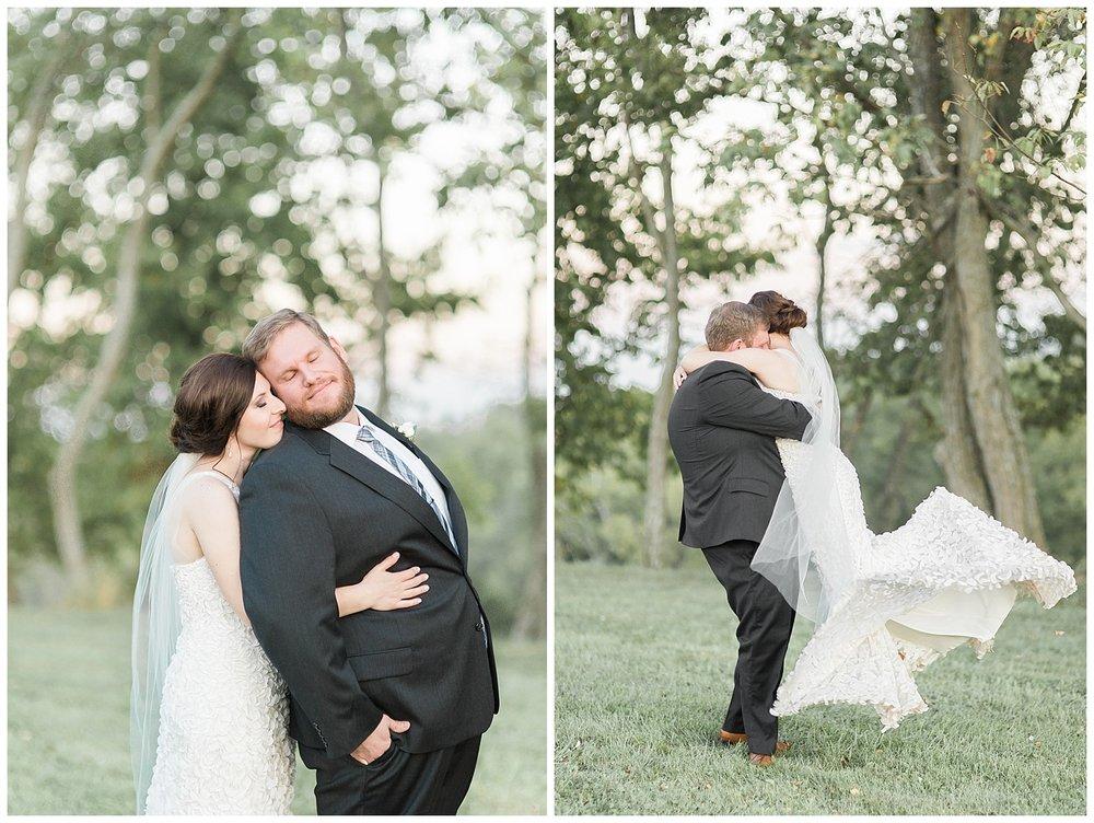 everleigh-photography-pyramid-hill-sculpture-park-cincinnati-wedding-photographer-the-faller-wedding-46