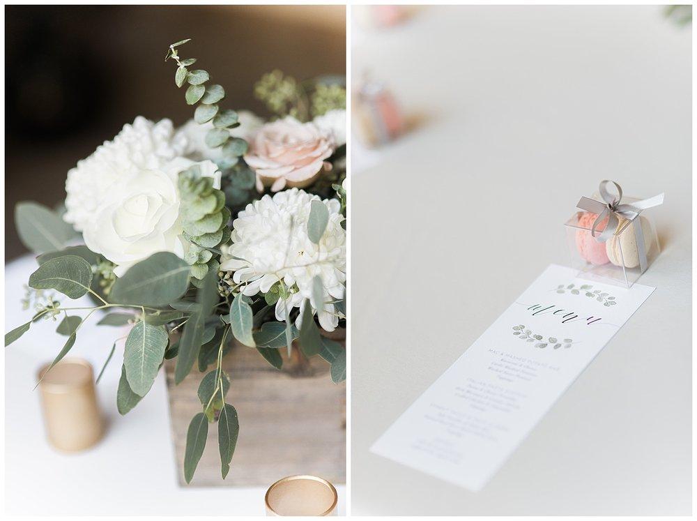 everleigh-photography-pyramid-hill-sculpture-park-cincinnati-wedding-photographer-the-faller-wedding-49