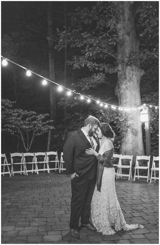 everleigh-photography-pyramid-hill-sculpture-park-cincinnati-wedding-photographer-the-faller-wedding-57