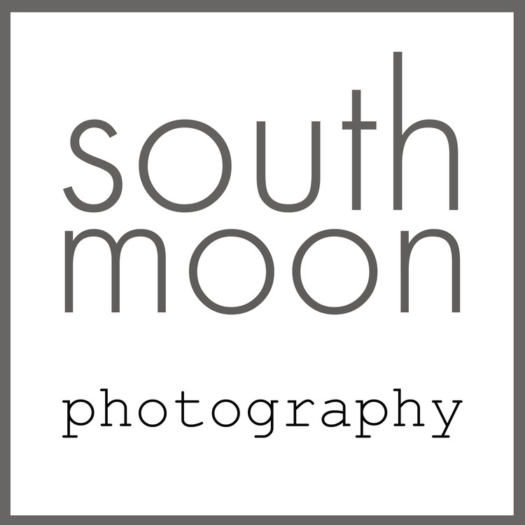 South Moon Photography