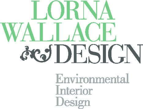 Lorna Wallace Design