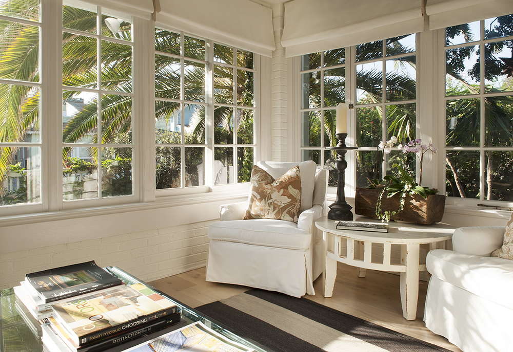 SunRoom2Web.jpg
