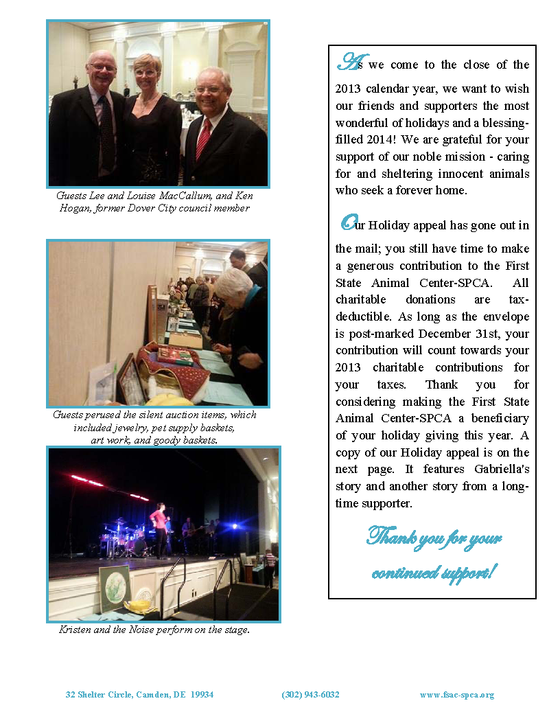 FSACSPCAHolidayNL2013A_Page_3.png