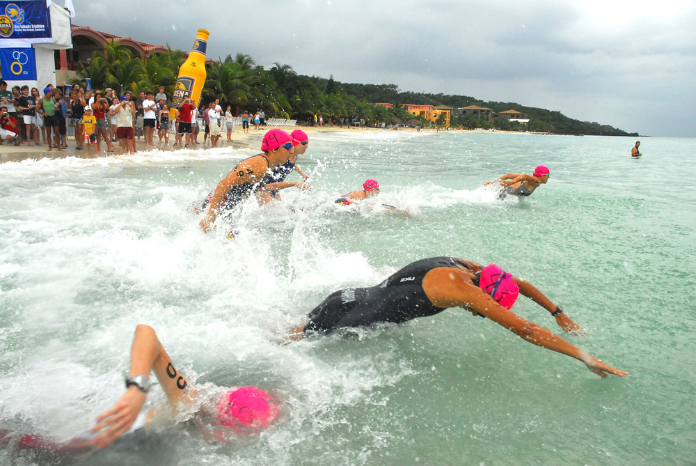 triathlon-open-water-swim.jpg
