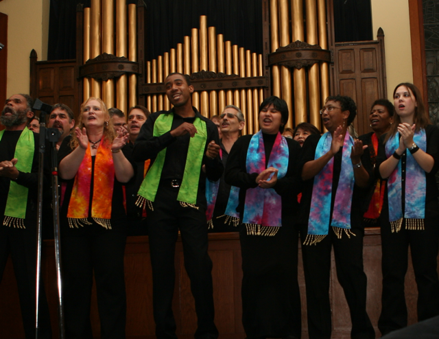 Choir_iweb.png