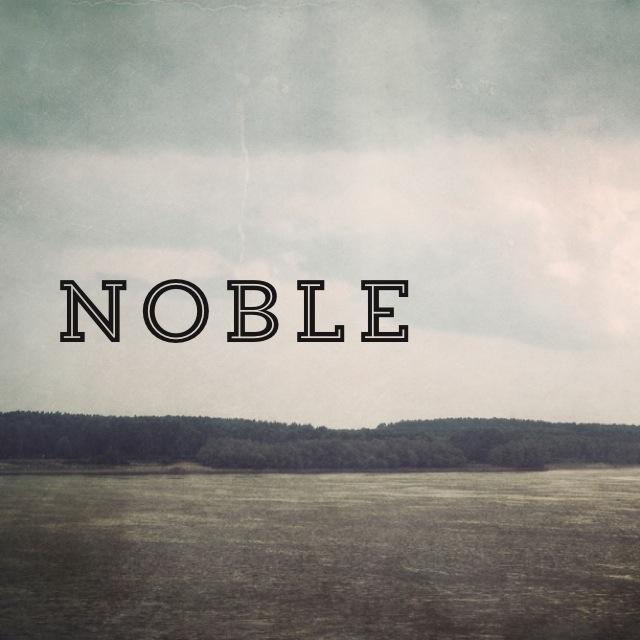 Noble.jpg
