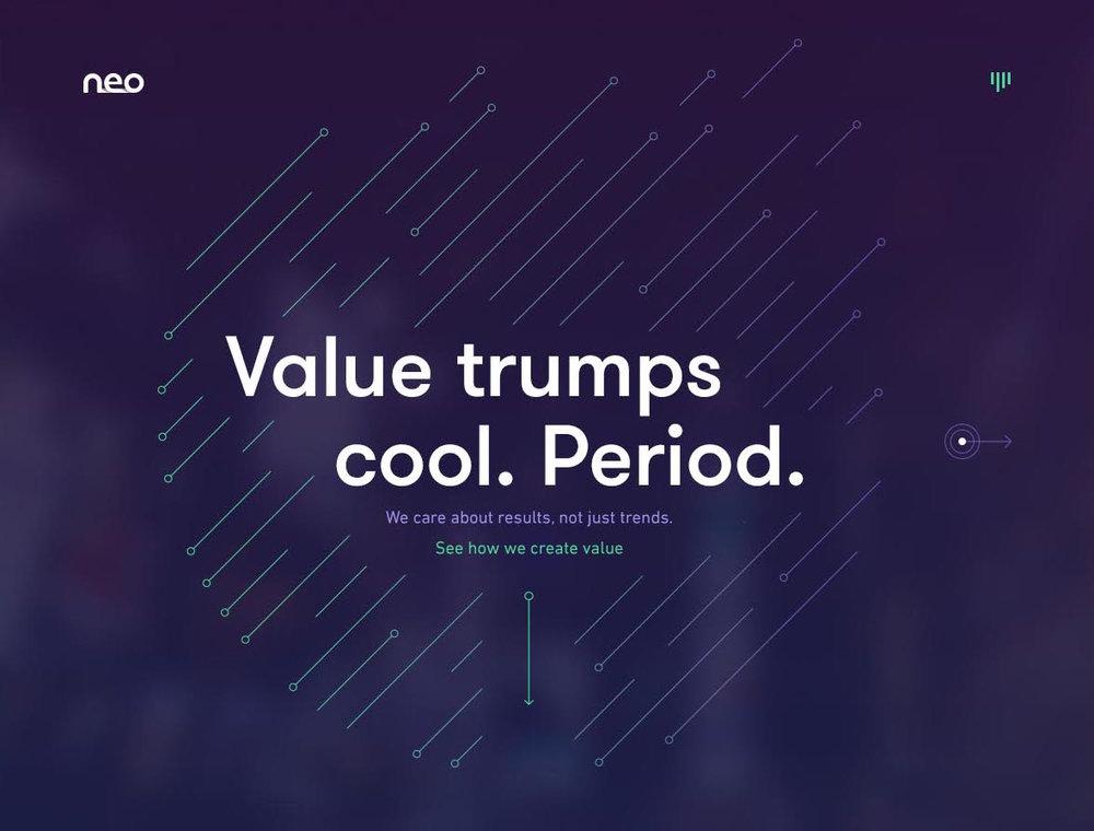 Hero_Value2.jpg