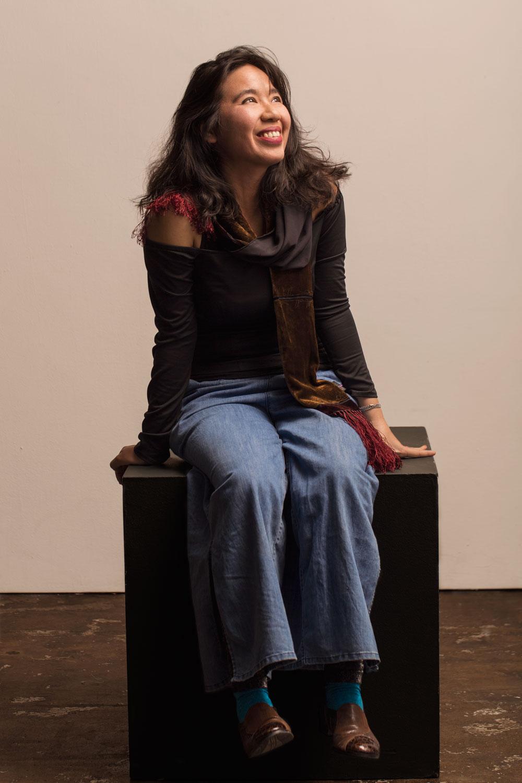 Kim To Lan Nguyen