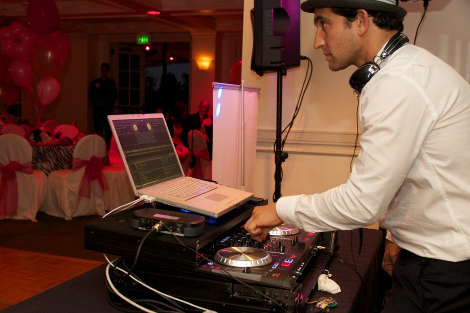 Groovy David DJ new in action shot.jpeg