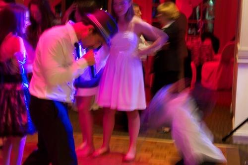 Groovy David DJ glow dancing.jpg