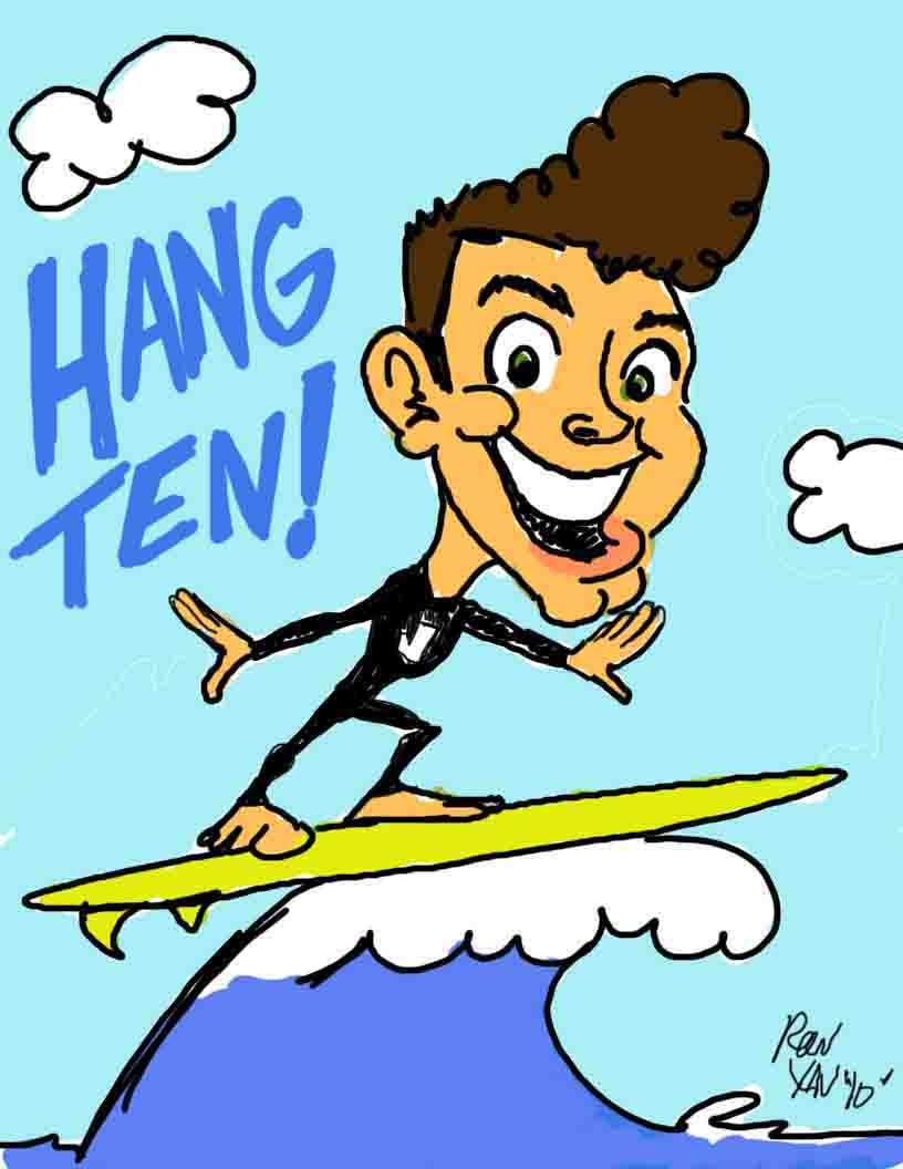 Hang10[1].jpg