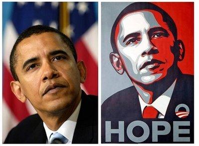 capt.4348375a626b4cbe8a3aa69404b4cc39.obama_poster_ny133.jpg