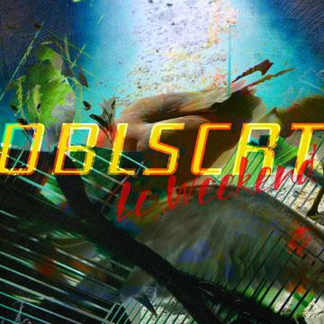 DBLSCRT_web.jpg