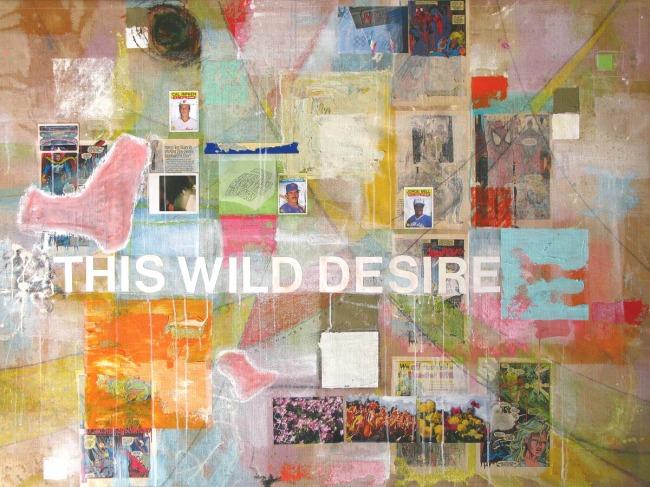 this_wild_desire.jpg