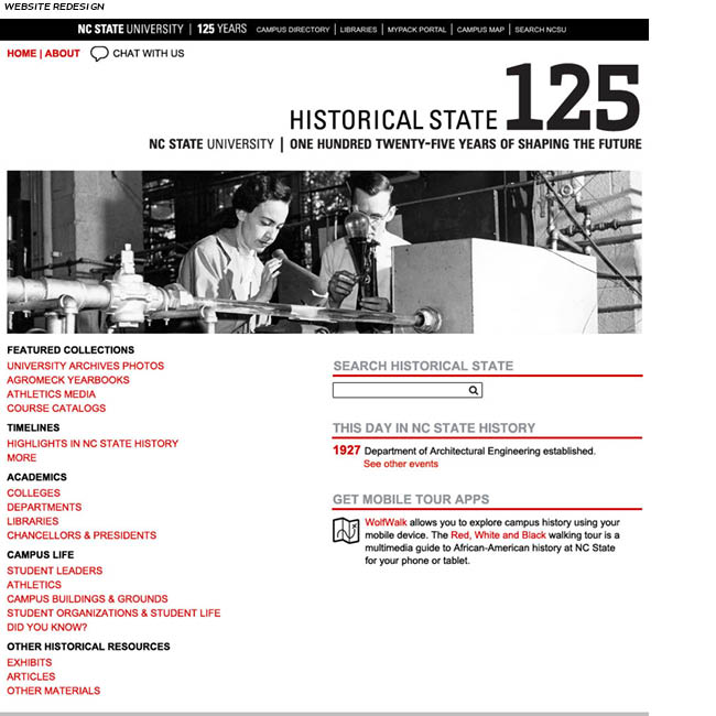 ncsu_125_webdesign.jpg