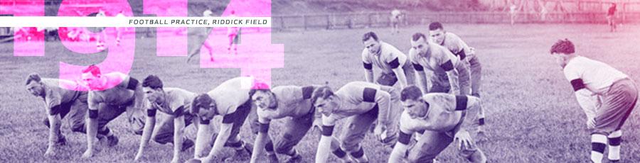 football_riddick.jpg