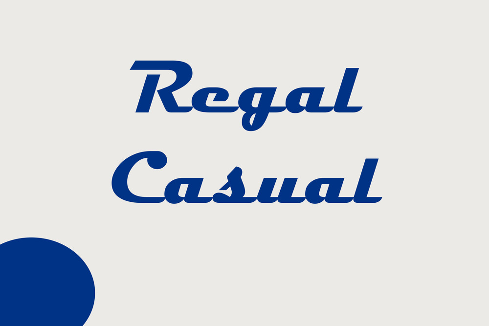 Regal Casual.jpg