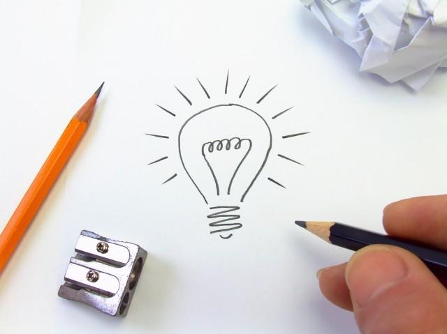 writing-design-brief-640x479.jpg