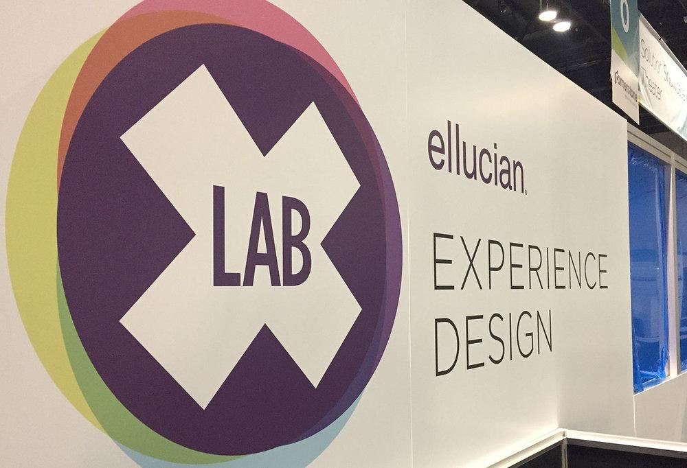 xlab-experience-design.jpg