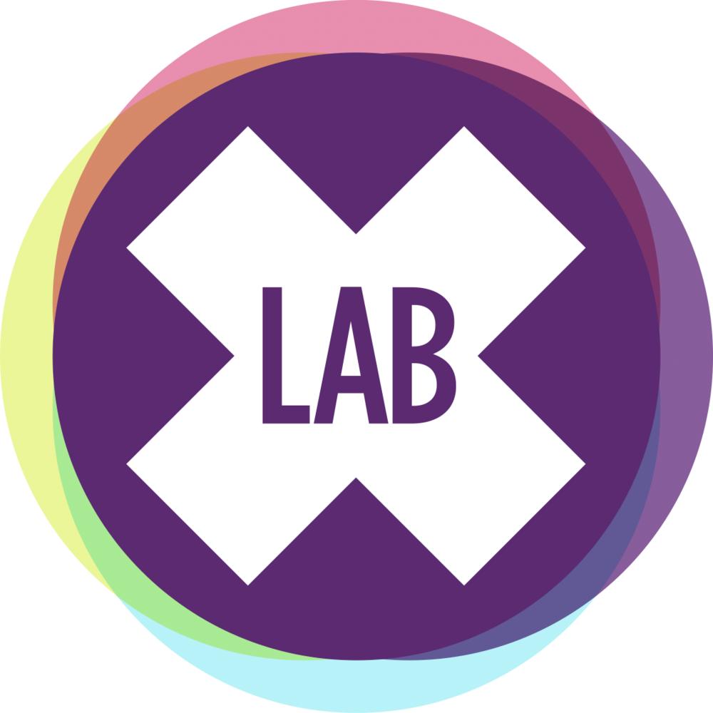 eLive X Lab Logo.png