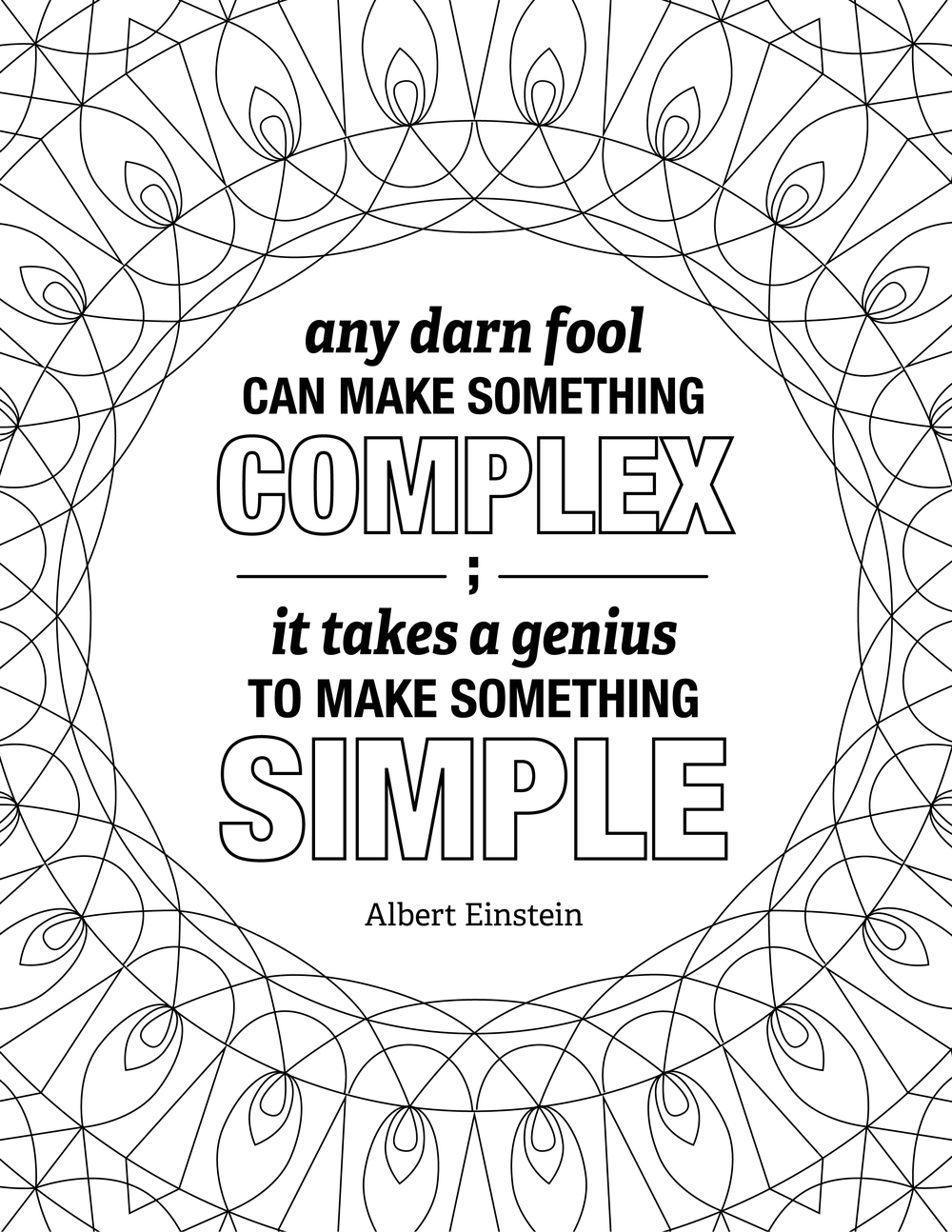 Coloring_Pages_Einstein Quote.png