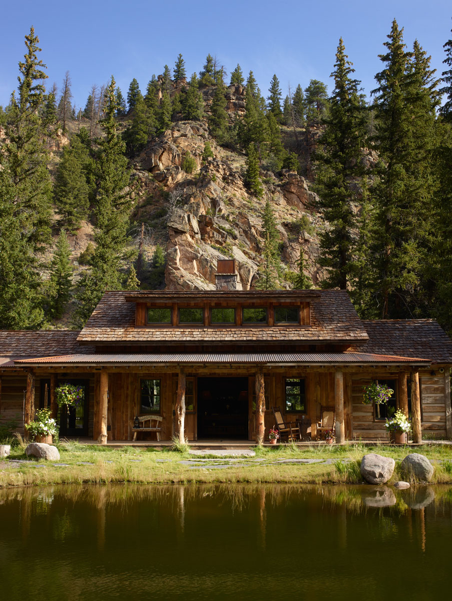 Taylor-River-Lodge-Gallery-1.jpg