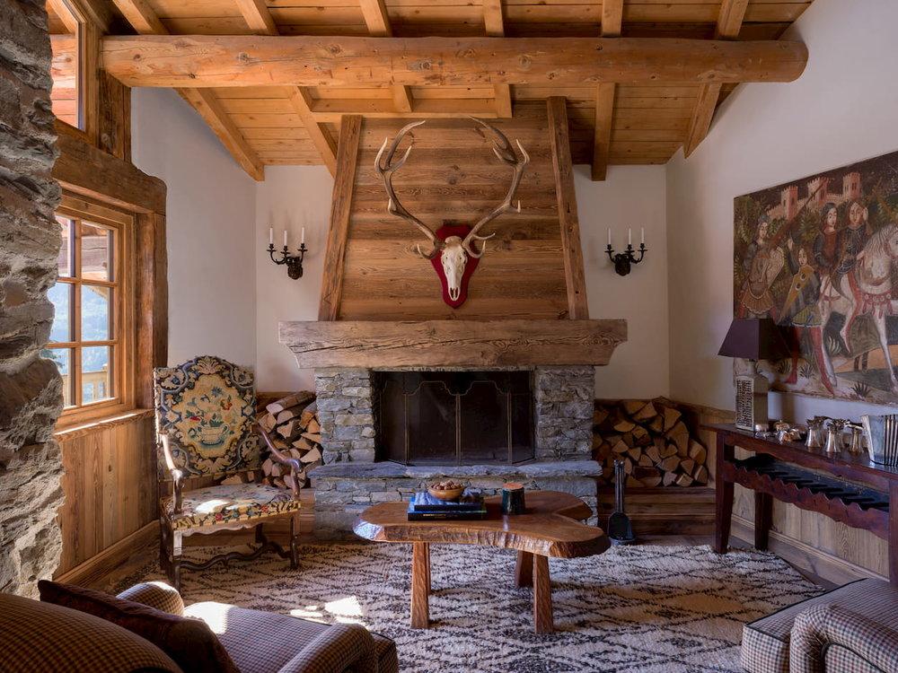 Chalet Hibou - lounge.jpg