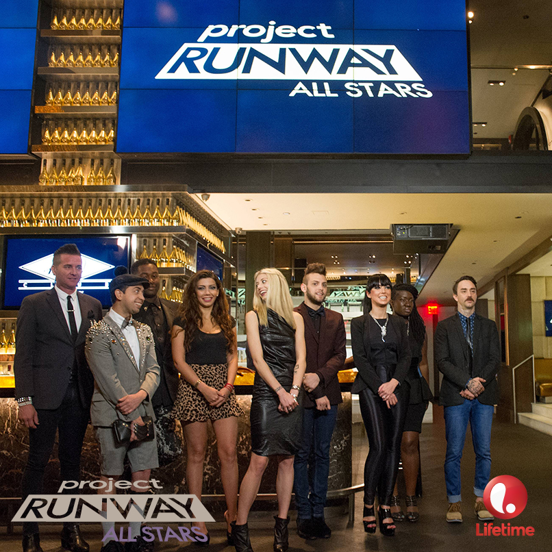 Project-Runway-All-Stars-Season-03-Episode-03-Designers-In-The-Club.jpg