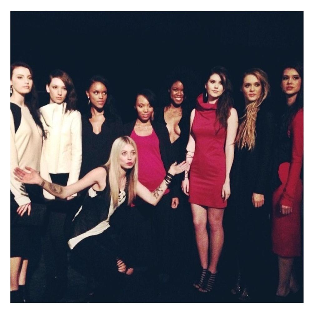 AFW Models