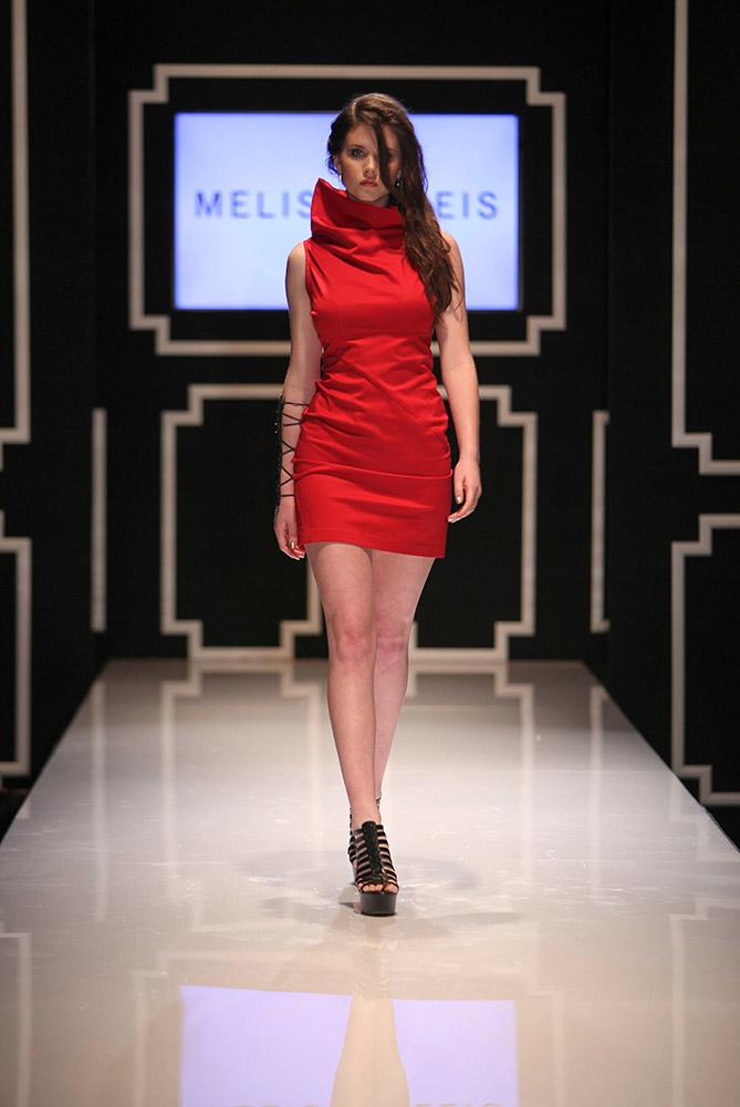 MelissaFleis-10-3219079962-O.jpg