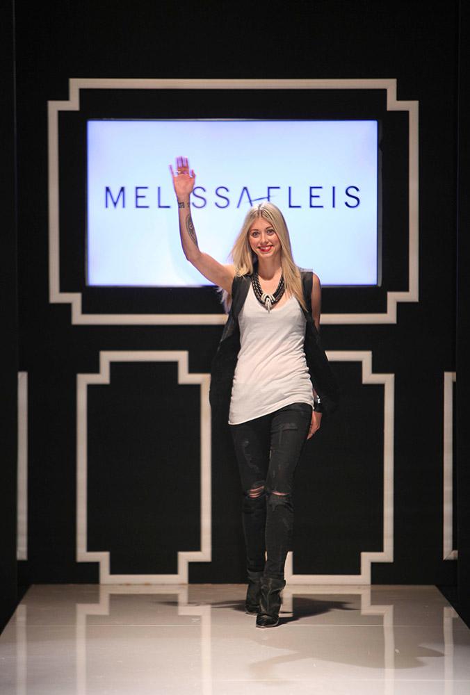 MelissaFleis-30-3219082657-O.jpg
