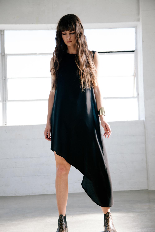MelissaFleis-BlackSlantAsymmetricalDress.jpg