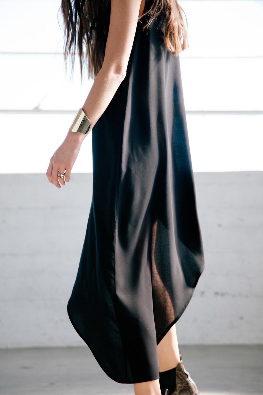 MelissaFleis-BlackSlantAsymmetricalDress2.jpg