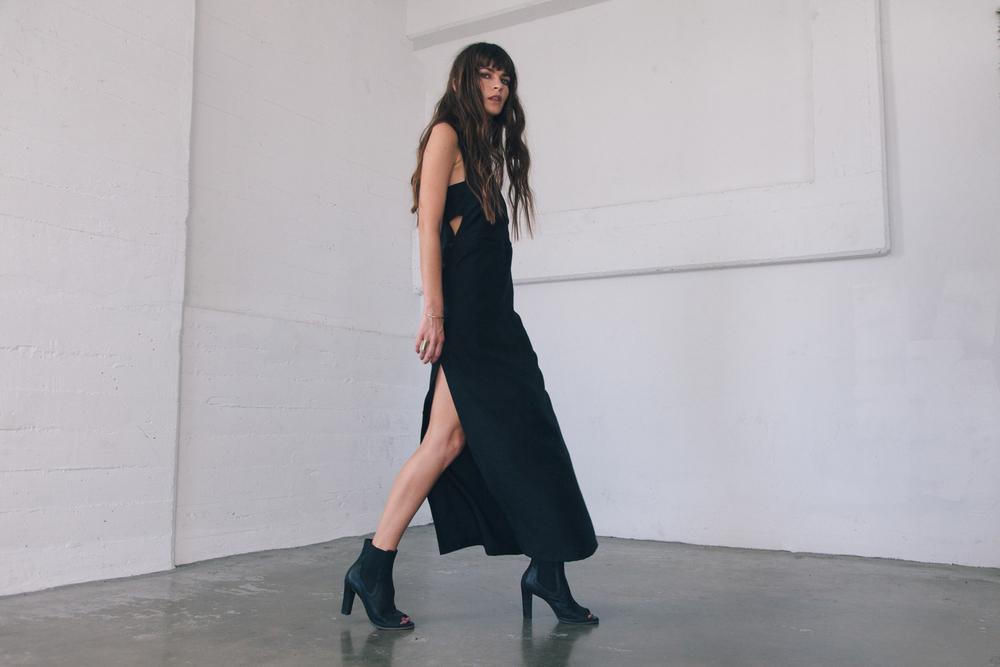 MelissaFleis-BlackLevelMaxiDress.jpg