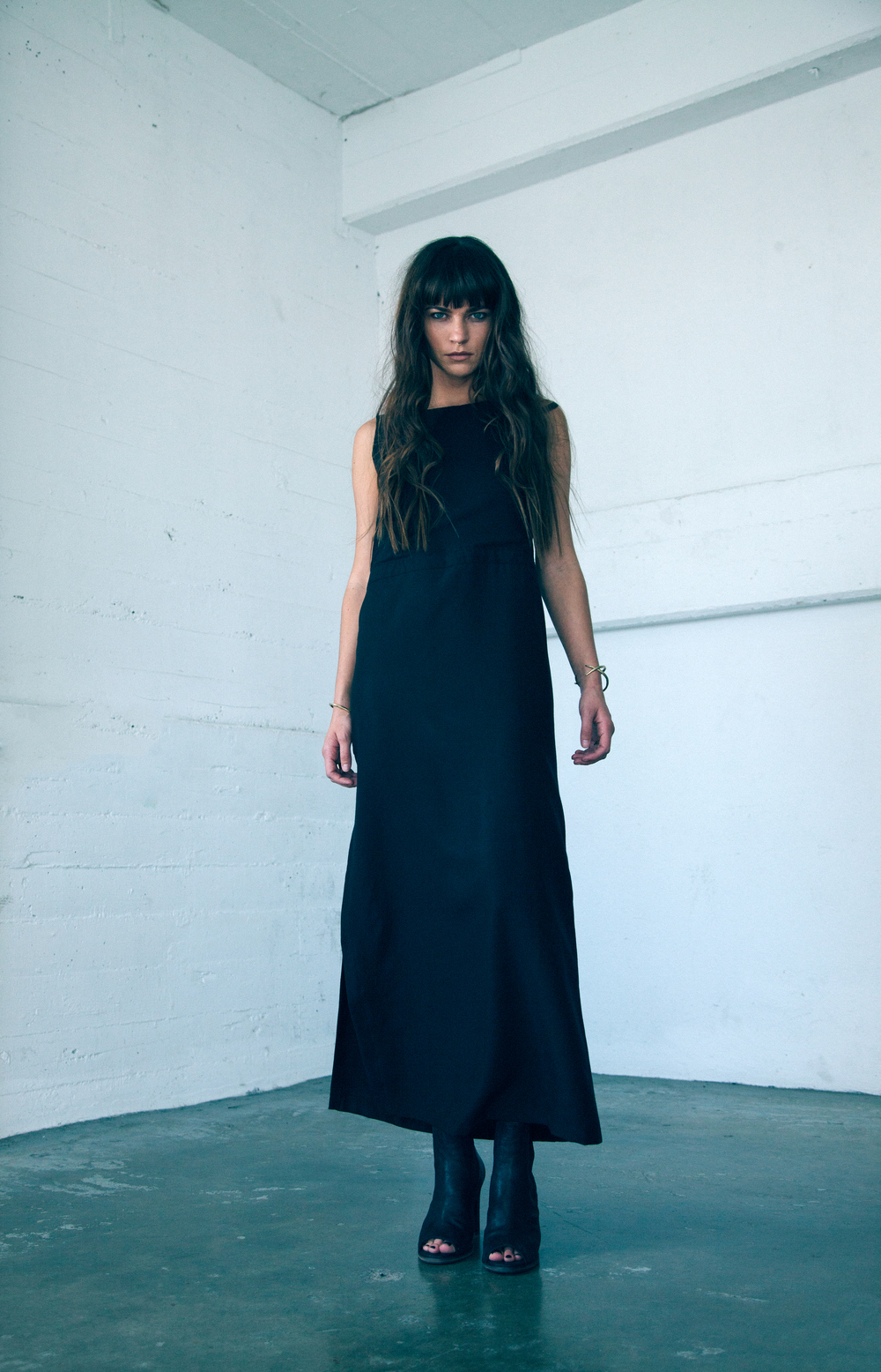 MelissaFleis-BlackLevelMaxiDress2.jpg
