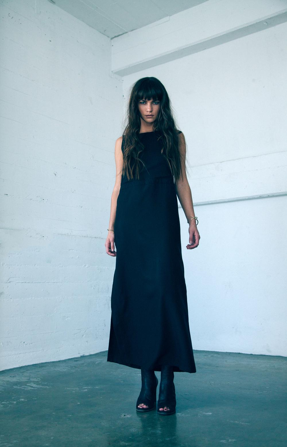 MelissaFleis-BlackLevelMaxiDress2.jpg