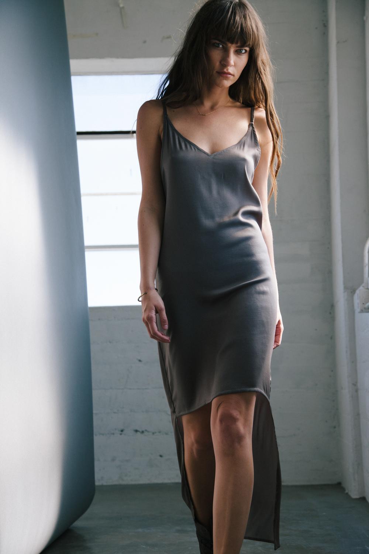 MelissaFleis-SmokeVenusSlipDress.jpg